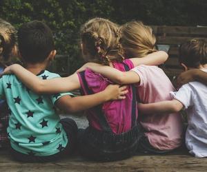 Escuela de Verano para niños de 3 a 8 años
