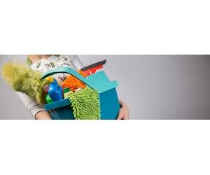 Todos los productos y servicios de Asistencia a domicilio: A.D. Asiste