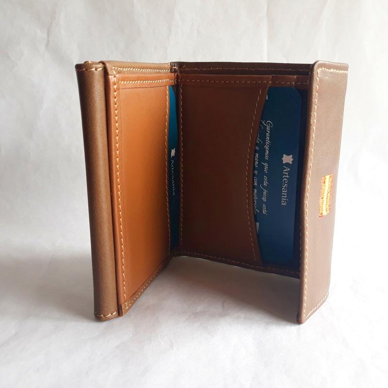 Monedero 503: Catálogo de M.G. Piel