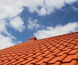 Expertos en la rehabilitación de tejados en Madrid