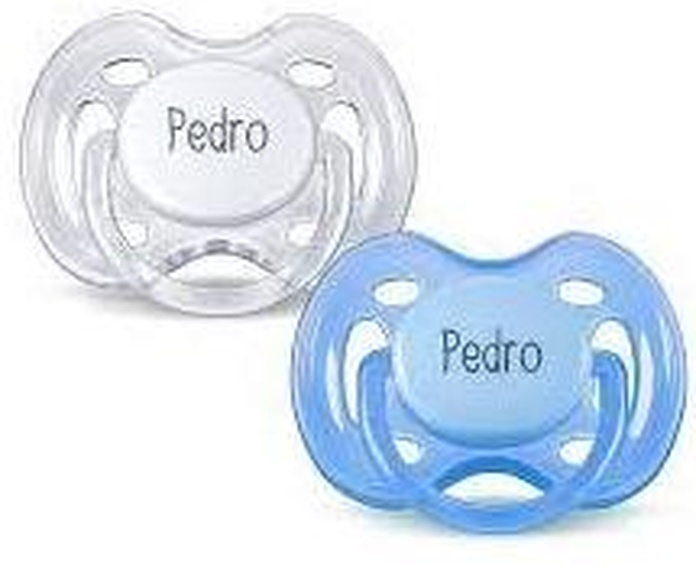 Philips AVENT: Productos of Parafarmacia Centro