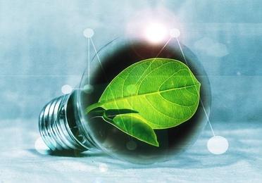 Estudio energético de ahorro