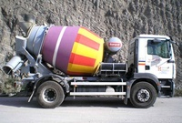 Contenedores para escombros en Mallorca con Ecosac Balear