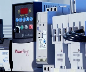 Galería de Electricidad (materiales) en Madrid   REFER Suministros Eléctricos e Iluminación