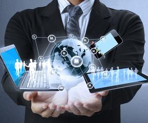 Digitalización de empresas en Pontevedra