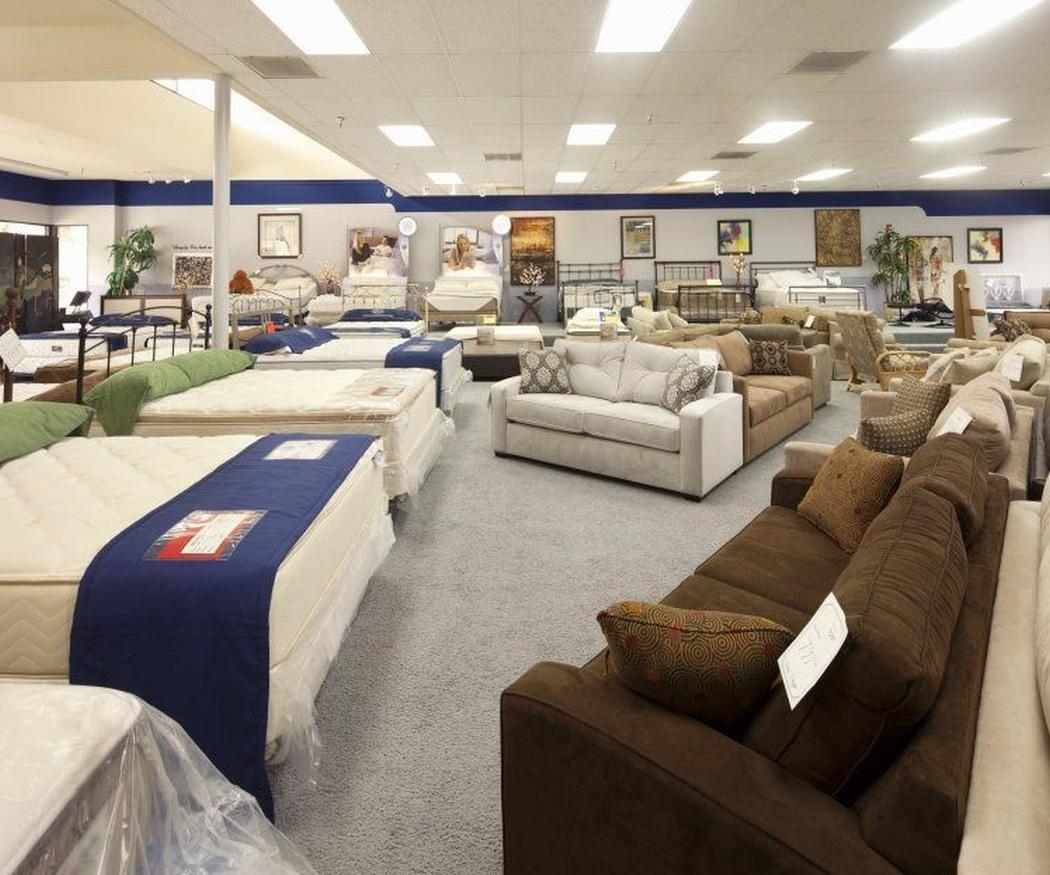 Ventajas de las tiendas de muebles a medida sobre las grandes franquicias