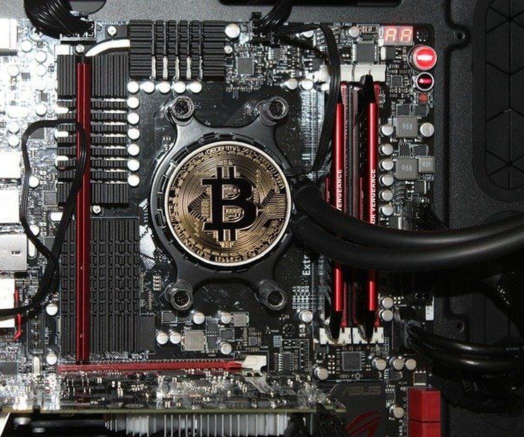 Errores más comunes del hardware