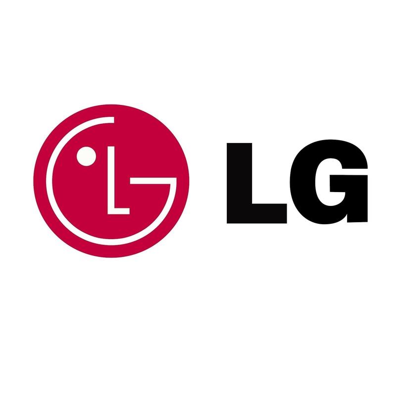 Reparación de lavadoras LG