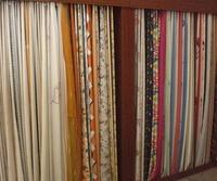tapizar muebles malaga