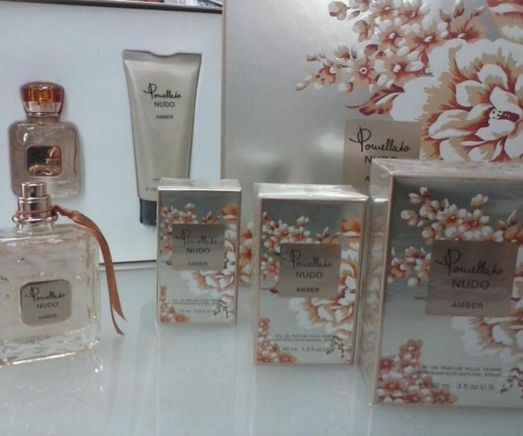 ¿Qué perfume usar en cada ocasión?