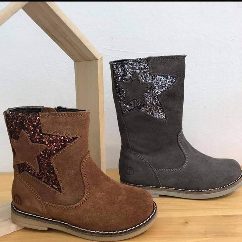 Zapatos Infantiles: Zapatería de Zapatos Yaza