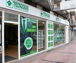 Servicios inmobiliarios integrales en Alcalá de Henares