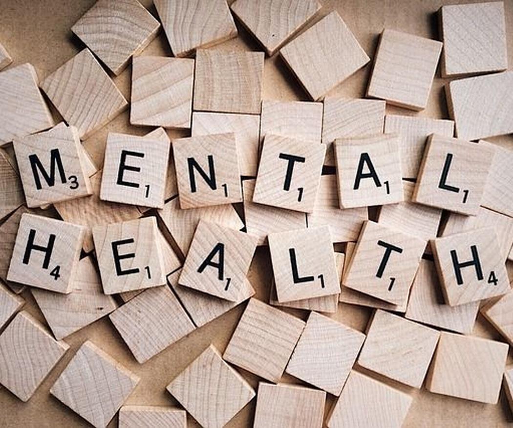 Pautas para prevenir la depresión