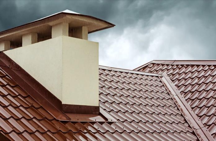 Impermeabilización: Servicios especializados de B&G Reformas, Construcciones e Interiorismo