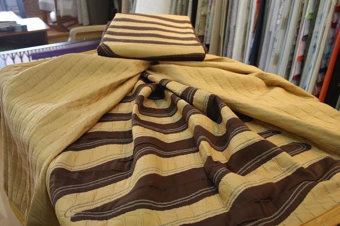 Colcha reversible Reig Marti cama 1.50 cm. Rebajada un 70%!!!!: Catálogo de La Cibeles