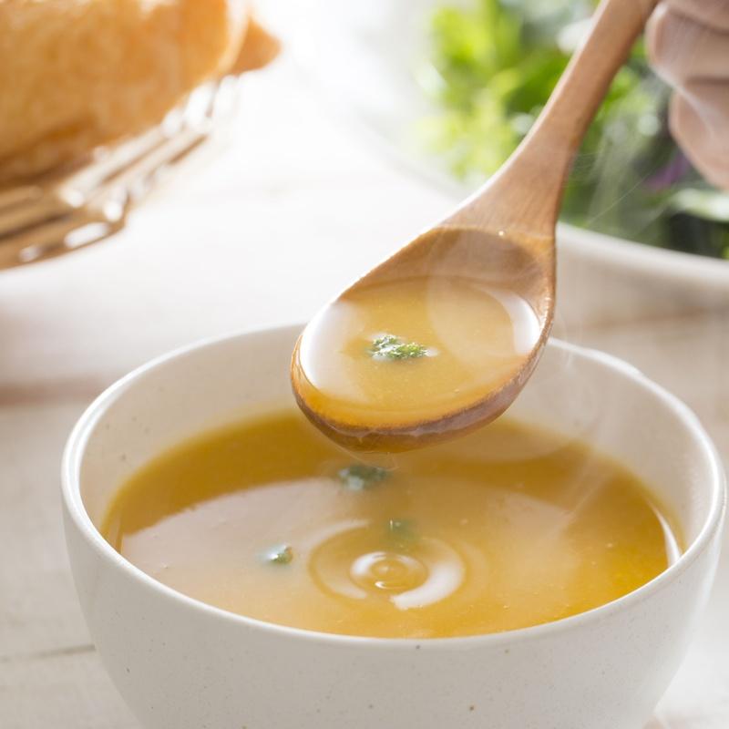 Platos de cuchara: Carta de Restaurante El Pisón