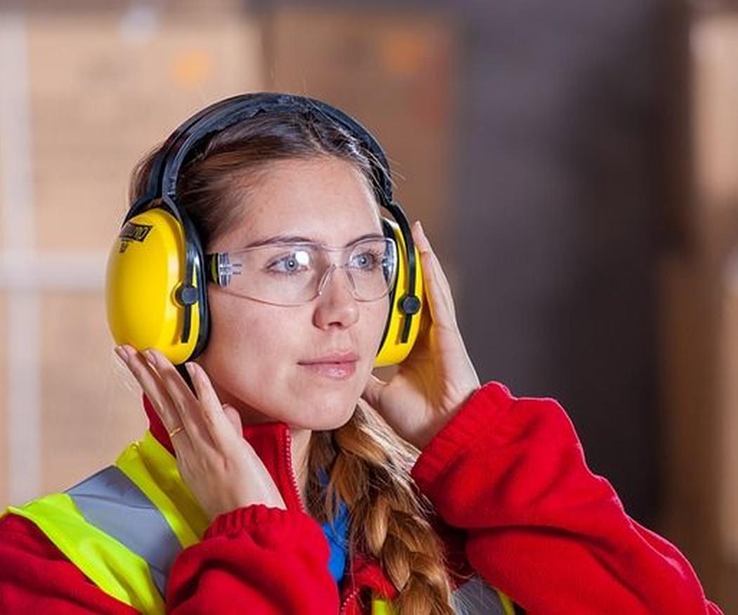 Cómo evitar los problemas auditivos