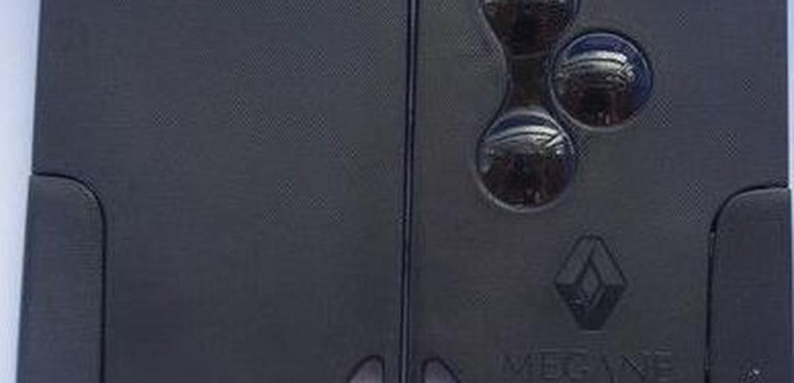 Copias de llaves de coche con código en Madrid centro