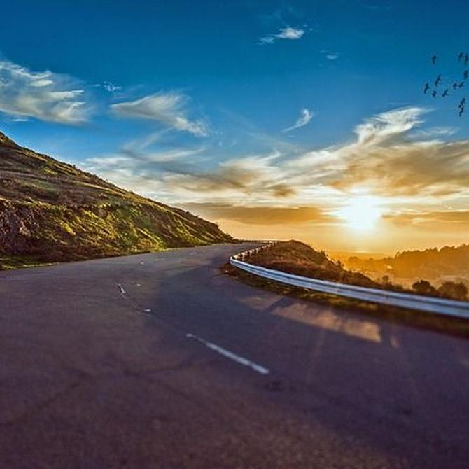 Cómo depurar responsabilidades en un accidente de tráfico