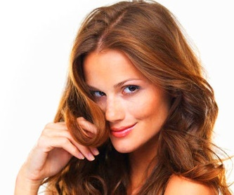 Damos forma y estilo a tu barba: Nuestros servicios de D- Fonsu Peluquería Y Centro de Estética