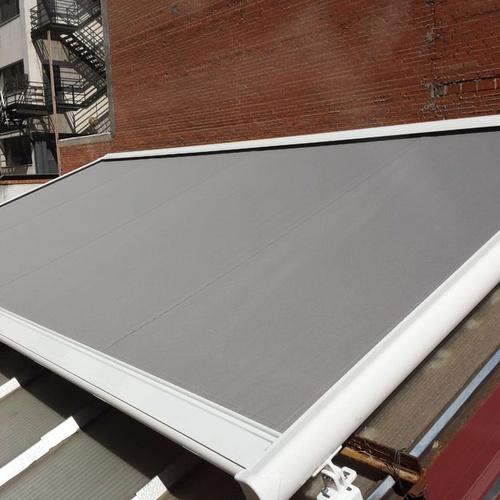 Fabricación de sistemas de protección solar en Madrid