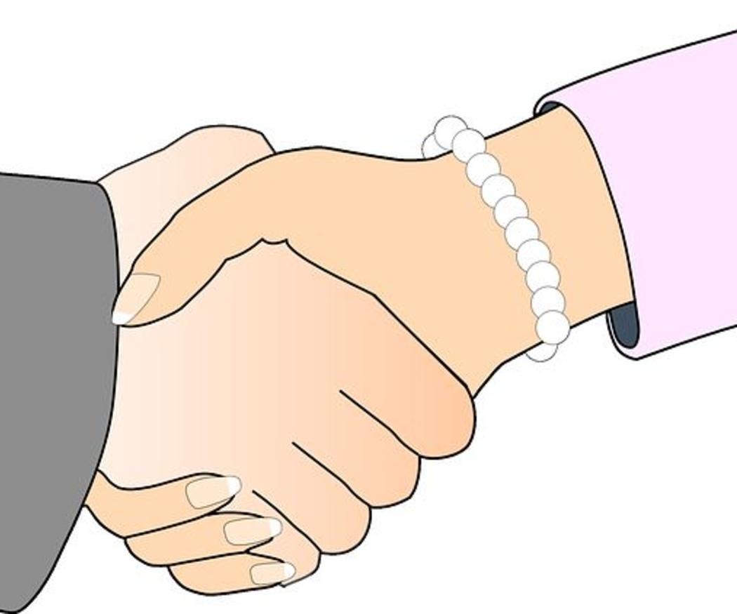 ¿En qué consiste un acto de conciliación?
