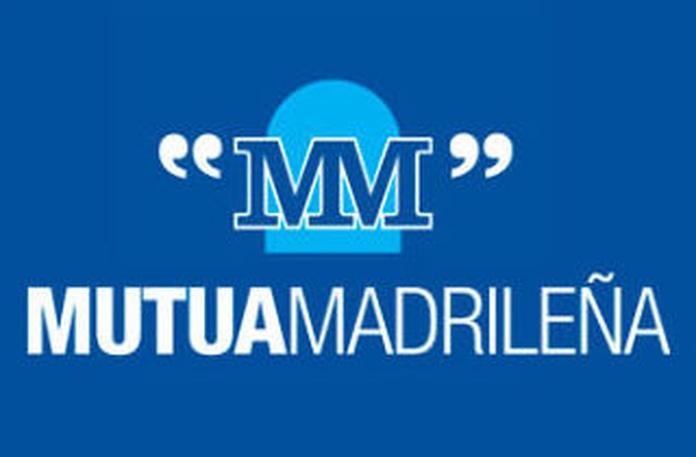 taller concertado mutua madrileña Valdemoro