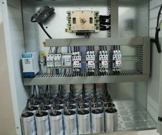 Bombeo solar: Servicios de Farcav Renovables