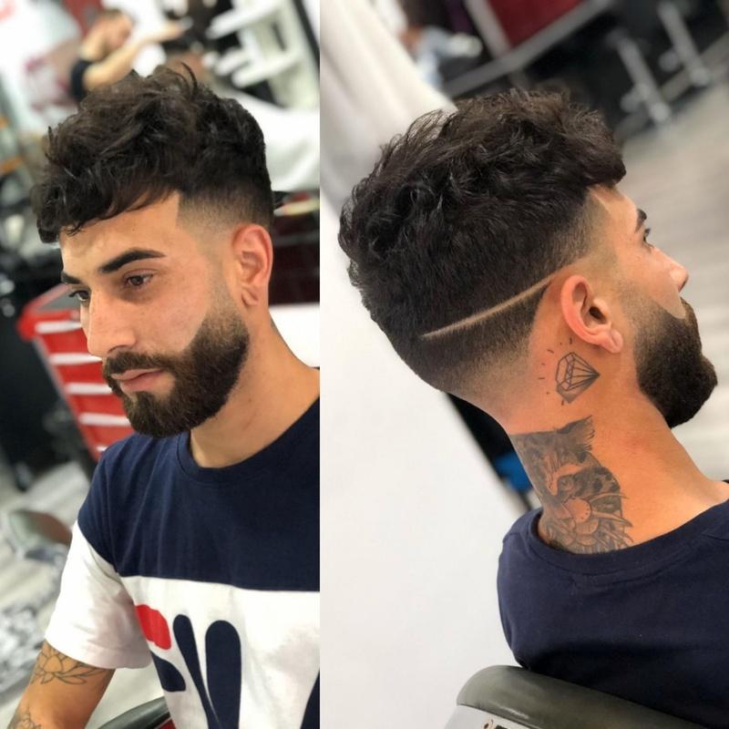 Barbería: Productos de Adictos Tenerife
