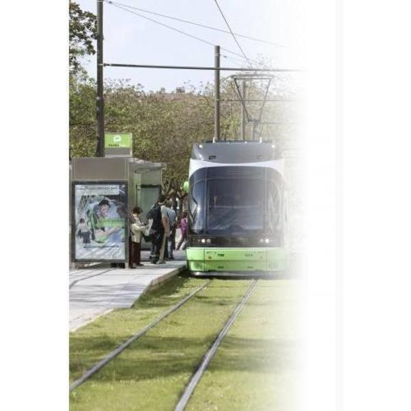 Ferrocarril: Catálogo de Melercasa