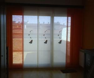 Galería de Cortinas en Burgos | Decoración Teo