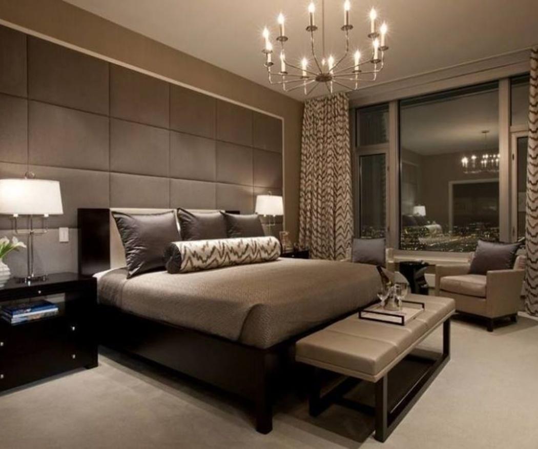 Tendencias en la decoración de dormitorios