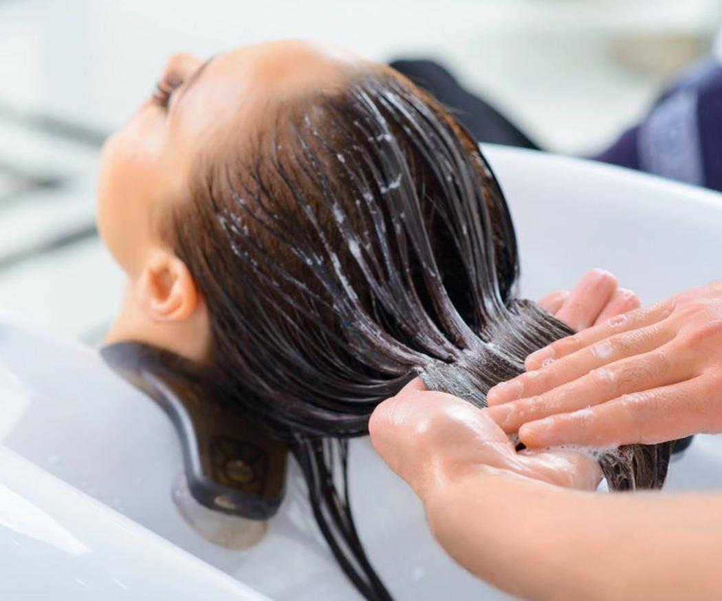 Los beneficios del uso de keratina en tu pelo