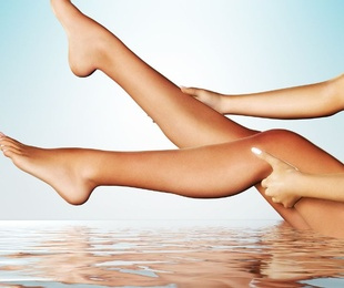 Ventajas de acudir a un centro de estético y depilación