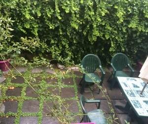 Adosado seminuevo, en Miralbueno, 4 dormitorios, bodega y buhardilla