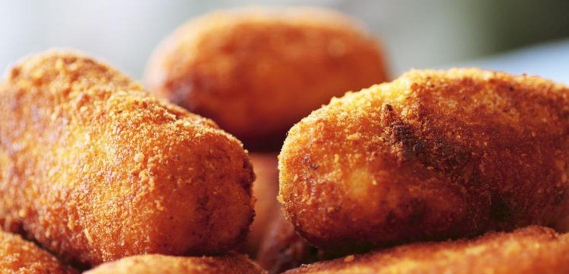 Menús diarios en Sant Joan de Labritja