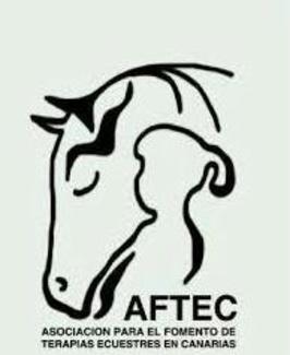 AFTEC Terapias con Caballos