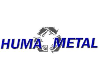 Recogida selectiva de todo tipo de residuos: Servicios de Huma Metal