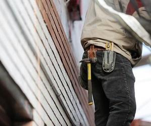 Todos los productos y servicios de Mantenimiento edificios: C&N Instalaciones