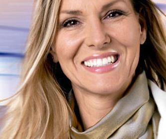 Ortodoncia lingual: Servicios de Clínica Ortodoncia María Dolores Olaizola