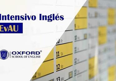 INGLÉS PARA 2º BACHILLERATO Y EvAU. 16-17AÑOS.