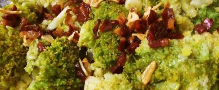 # Ensaladas: Carta de Green Pig Restaurante