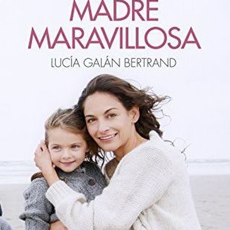 ERES UNA MADRE MARAVILLOSA: El Bosque de las Palabras de Librería Infantil El Hada Lucía