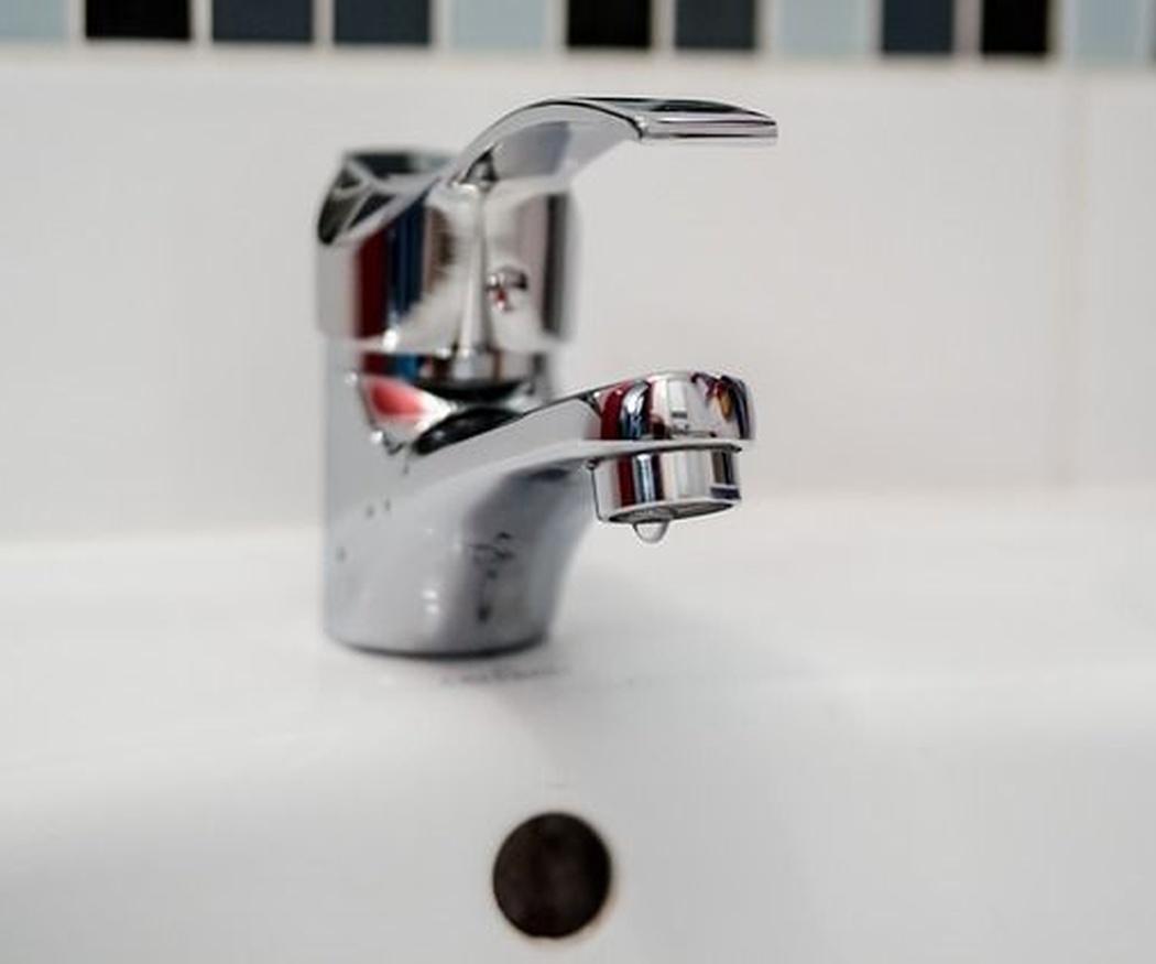 Los tres problemas de fontanería más comunes en casa