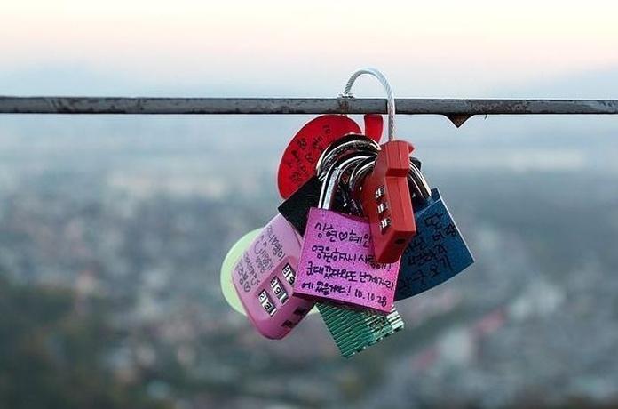 8 señales de infidelidad en una relación de pareja