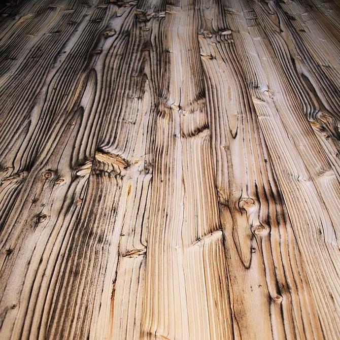 Cómo conservar el suelo de parquet