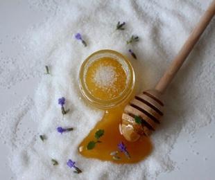 ¿Qué es la cosmética apícola?