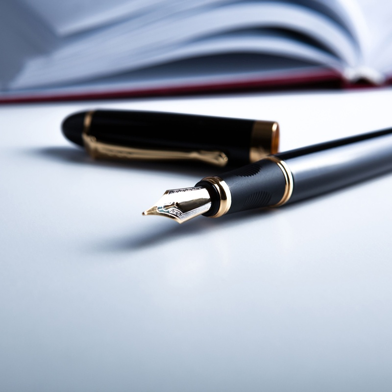 Escritura: Productos de Casa Juan