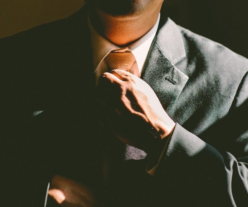 Ventajas de la ropa de trabajo para empresa y trabajadores