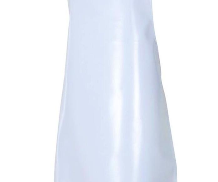 Delantal de plástico: Productos de Gamo Vestuario Laboral
